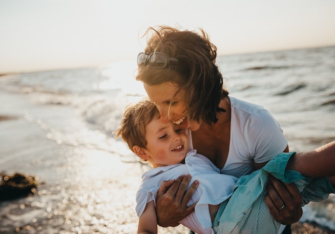 Mother's Day 2020 gift ideas