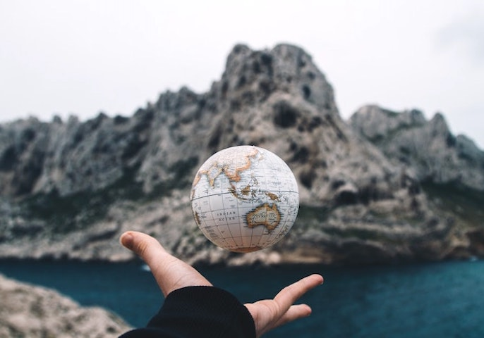 Why it's important to keep reading about travel