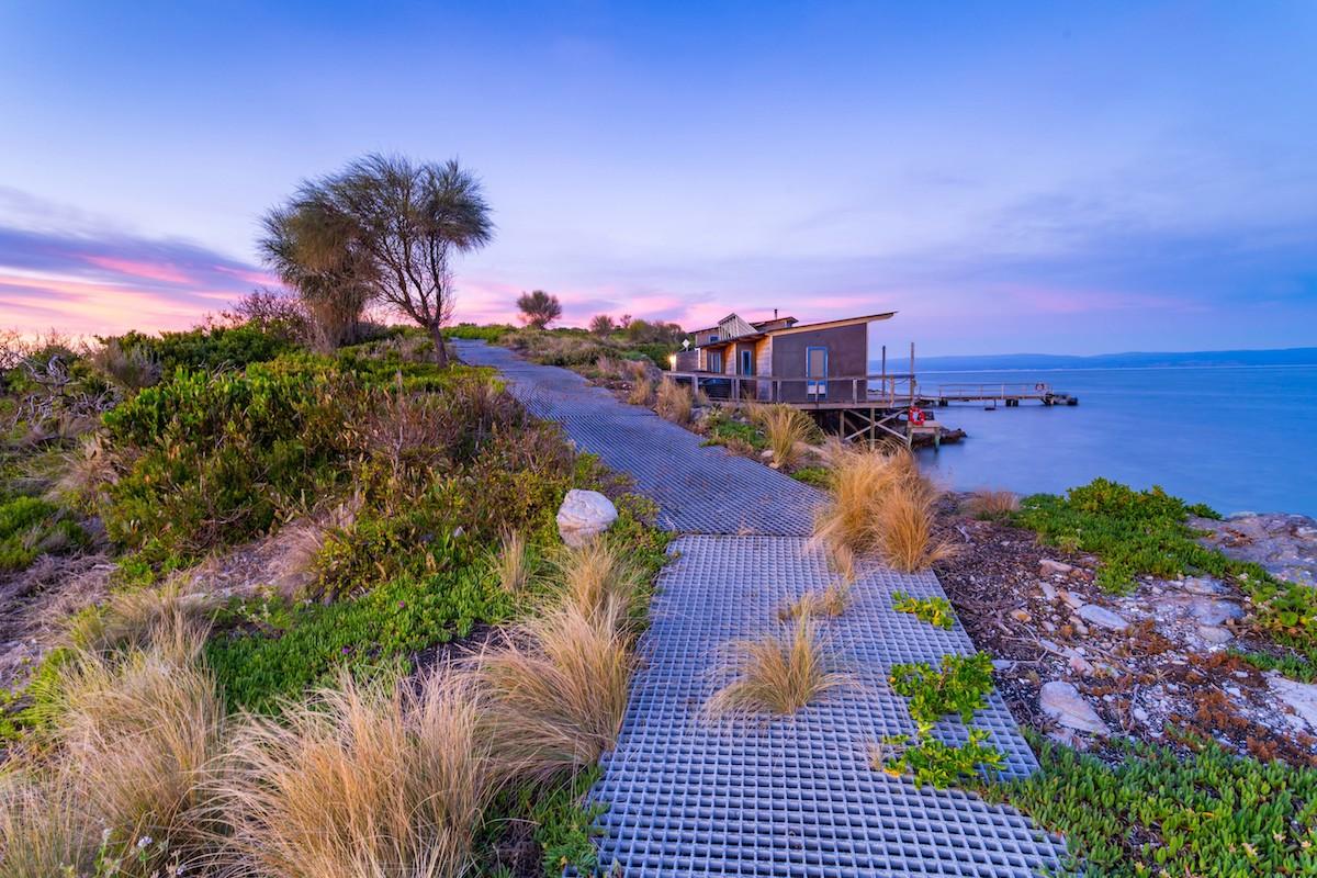 Tasmania staycation: Freycinet Peninsula