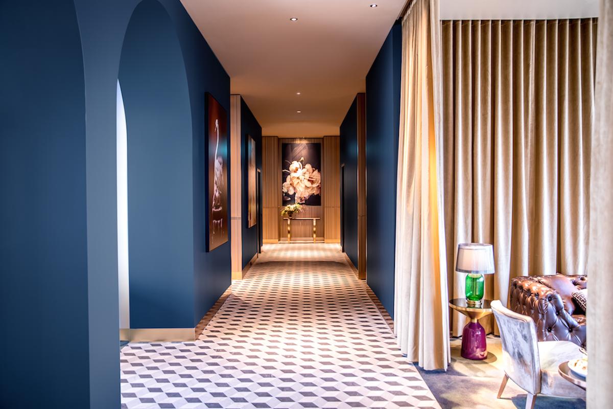Best Melbourne hotels: Chadstone Melbourne