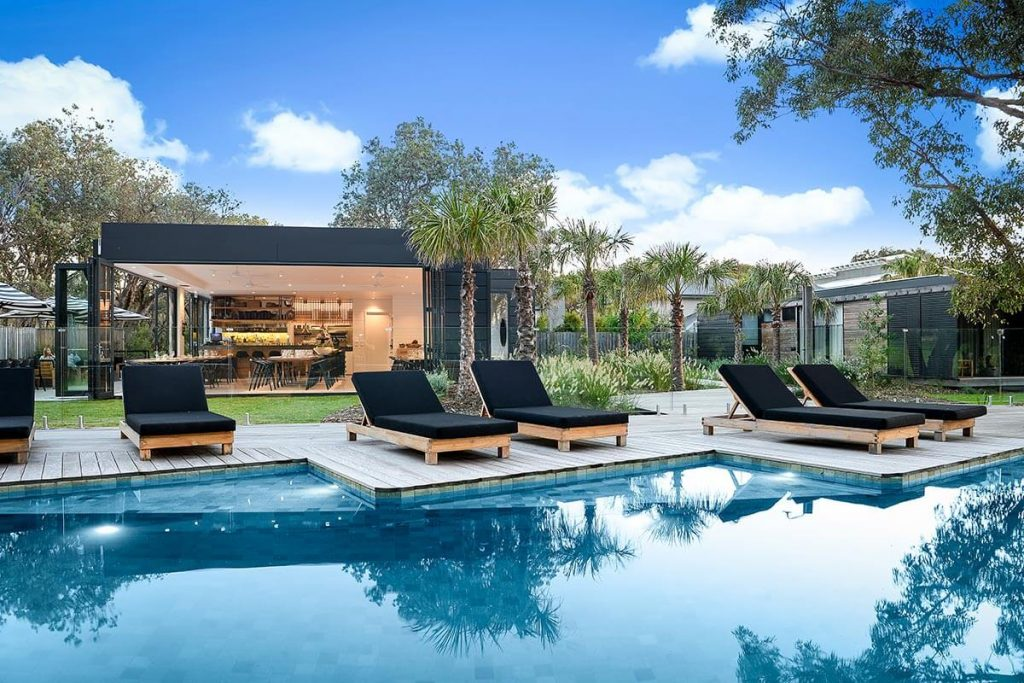 Banglay Luxury Villas