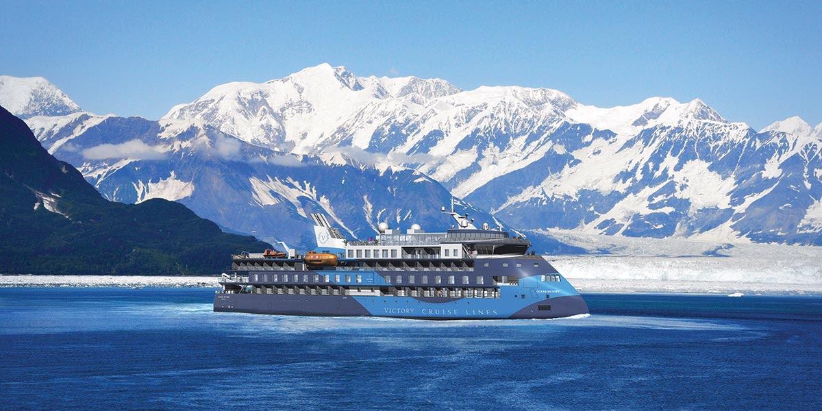 Alaska - spectacular adventure cruising | Vacations & Travel