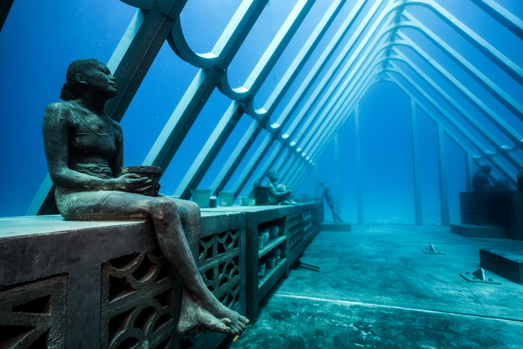 best diving holidays in Australia