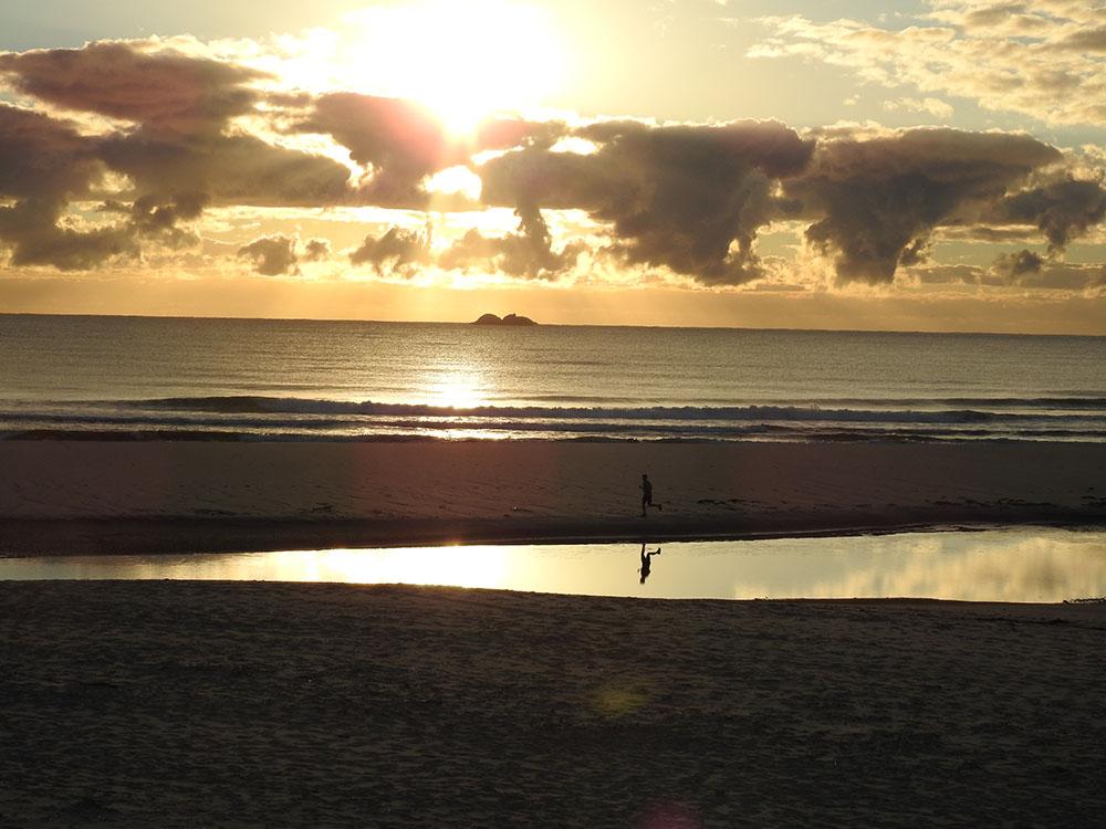 Elements of Byron, luxury resort, Byron Bay, Belongil Beach, Destination NSW, Love NSW