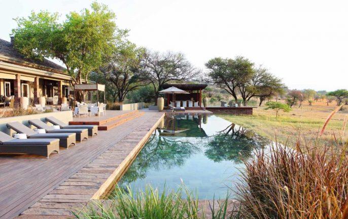 serengeti_house Sing
