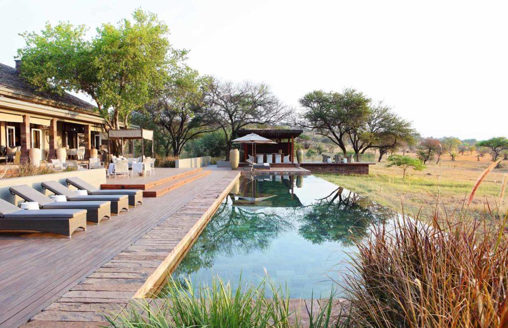 The awe-inspiring safari experience you've been waiting for