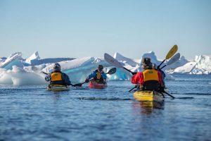 Intrepid Travel Antarctica deals