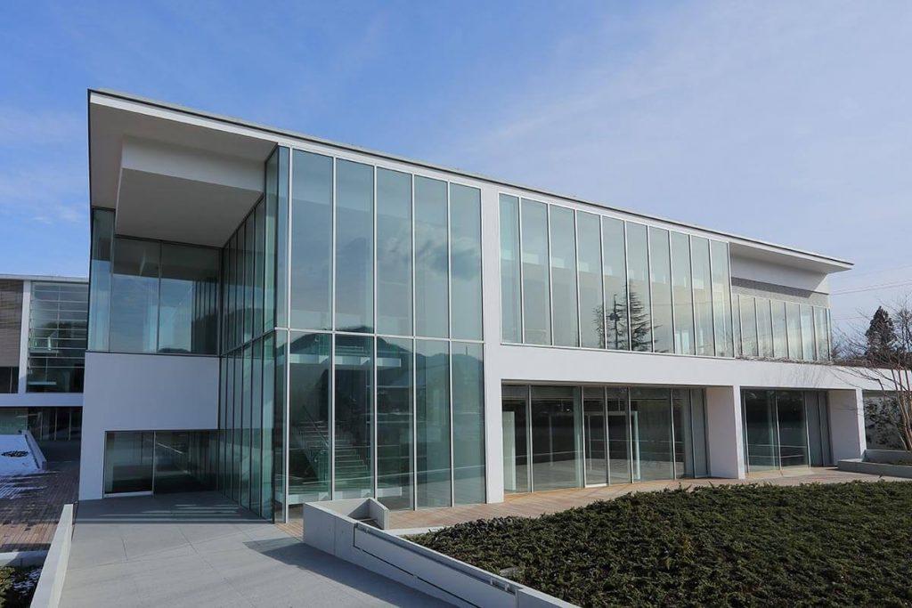 Higashiyama Kaii Gallery
