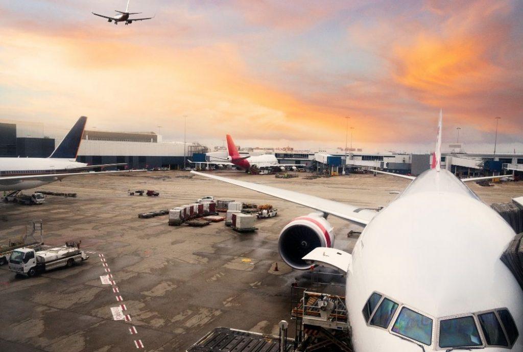 Half price flight deals Australia