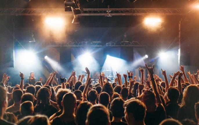bluesfest 2021