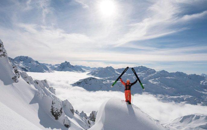 Snow Travel Expo