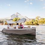 GoBoat Brisbane