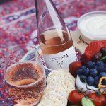 Koonara Wines launch 2021 vintage Emily May Rose
