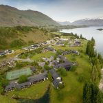 edgewater hotel lake wanaka
