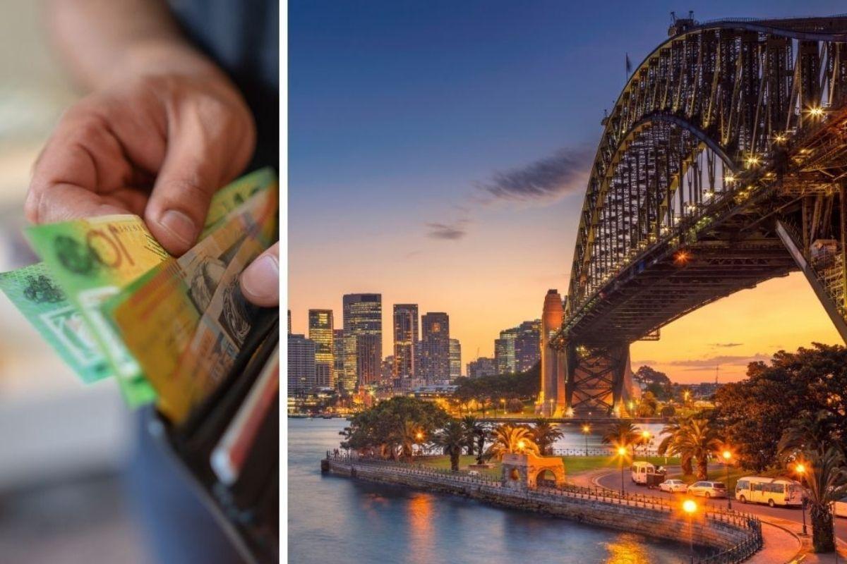 TGIF: NSW está lanzando otra ronda de cupones de $ 100, pero hay una trampa