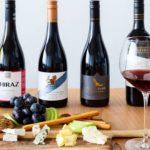 Best Aldi Wine