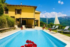 Make this $600,000 Italian Villa yours for less than $50