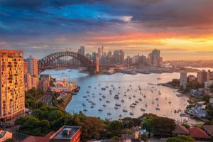 50 things to do in Sydney now that lockdown is over